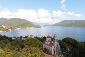 Montenegro: Creative Commons by Sebastian Anthony