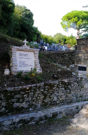Savina Monastery, Montenegro by Jets Like Taxis