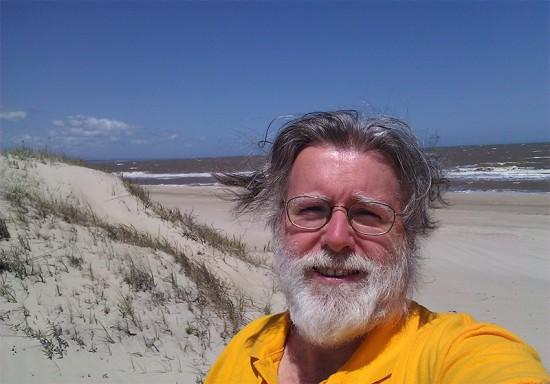 Uruguay Expat Life