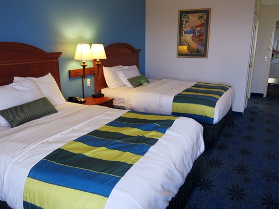 La Quinta Inn & Suites in Rapid City, SD by Jets Like Taxis