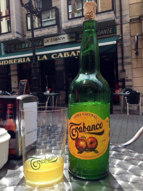 La Manzana in Oviedo, Spain by Jets Like Taxis