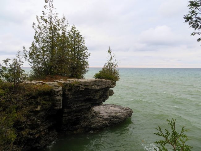 Door County, Wisconsin by Jets Like Taxis