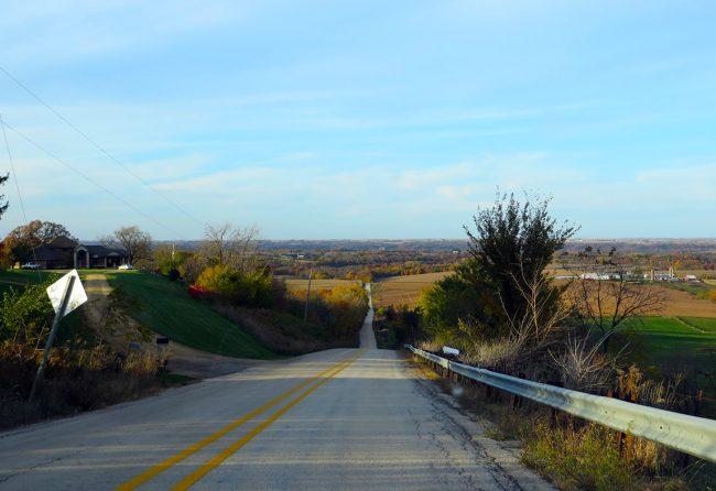 Balltown, Iowa by Jets Like Taxis