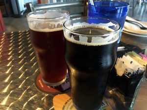 Paducah Beer Werks by Jets Like Taxis