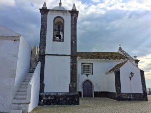 Cacela Velha, Portugal by Jets Like Taxis