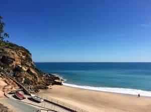 Burgau, Portugal by Jets Like Taxis