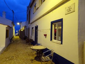Salema, Portugal by Jets Like Taxis