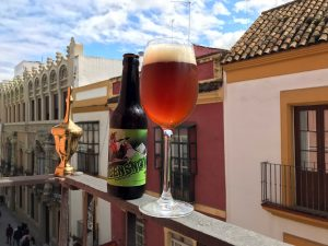 Cervezas Mieo Loco by Jets Like Taxis