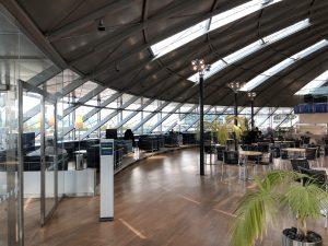 EuroAirport Basel Mulhouse Freiburg by Jets Like Taxis